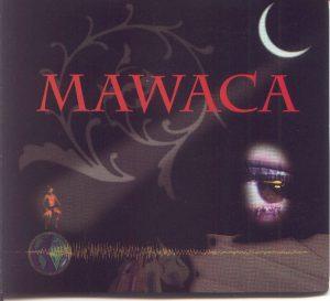capa mawaca plus _baixa