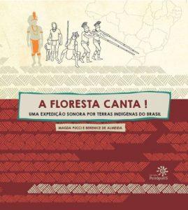 capa_florestacanta
