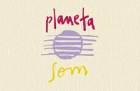 planeta_som